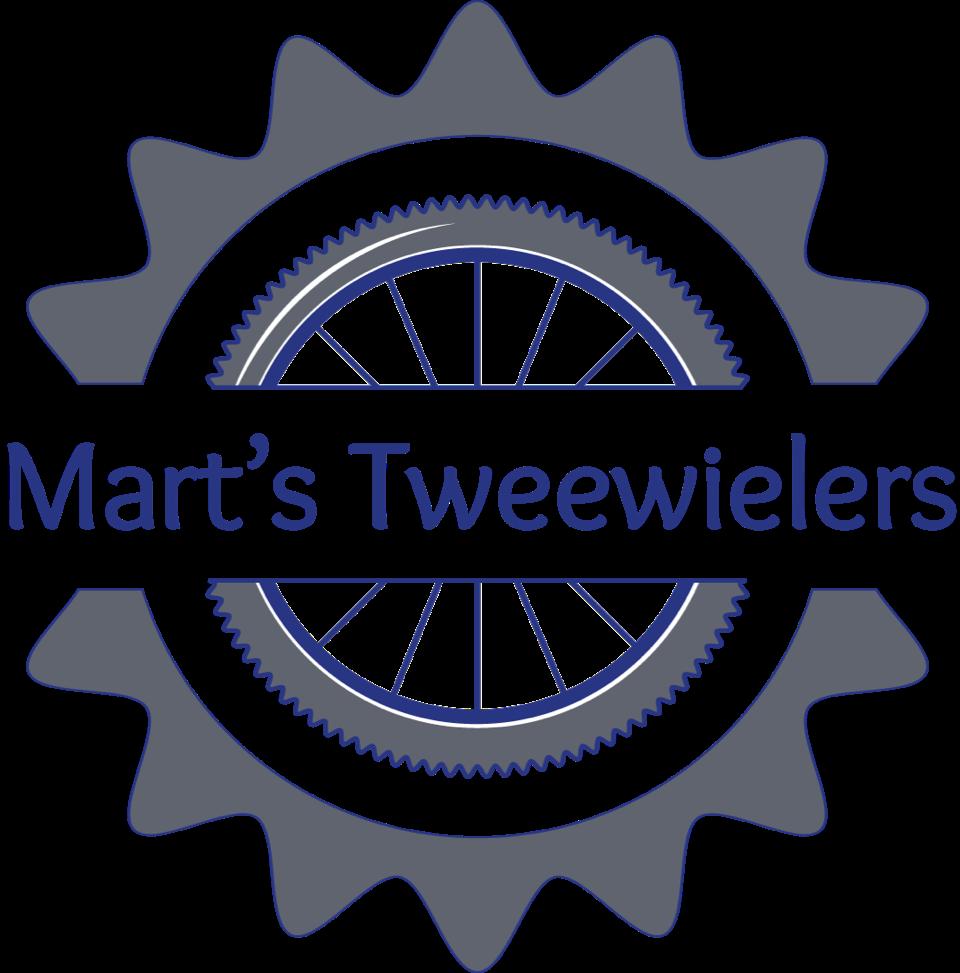 MartsTweewielers.nl